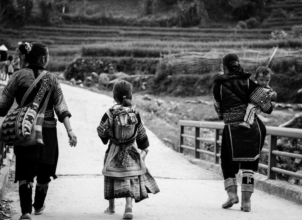 Vietnam0497.jpg