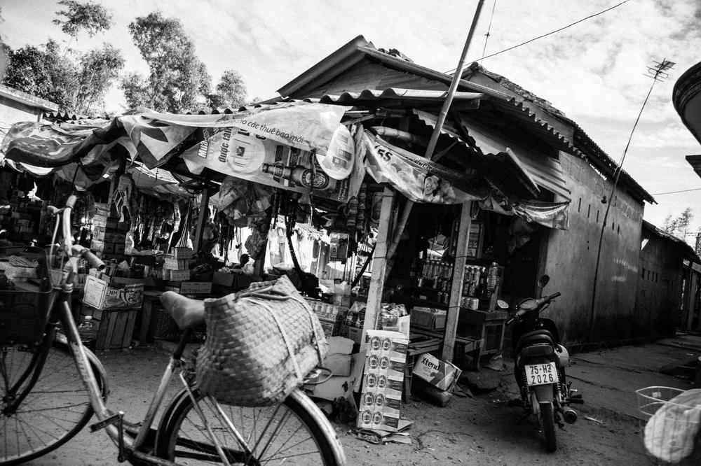 Vietnam0893.jpg