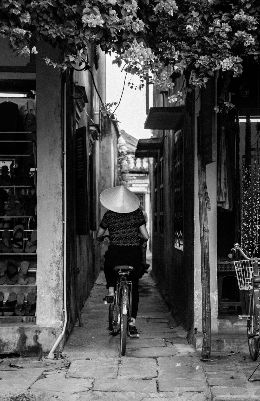 Vietnam0808.jpg