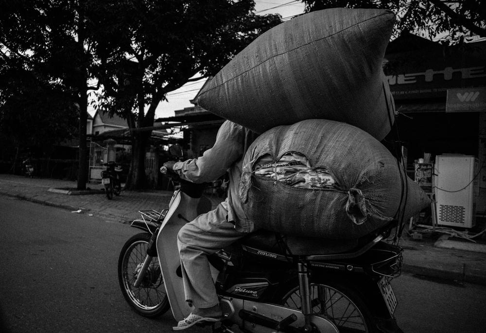 Vietnam1050.jpg