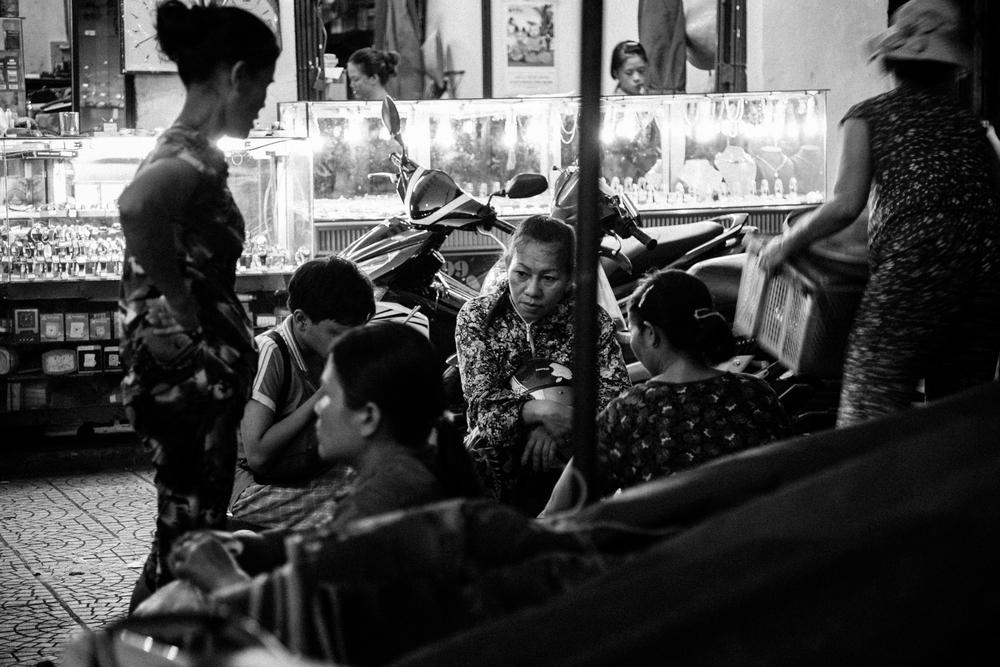 Vietnam1064.jpg