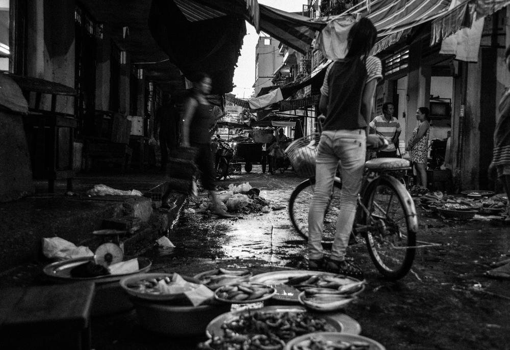 Vietnam1058.jpg