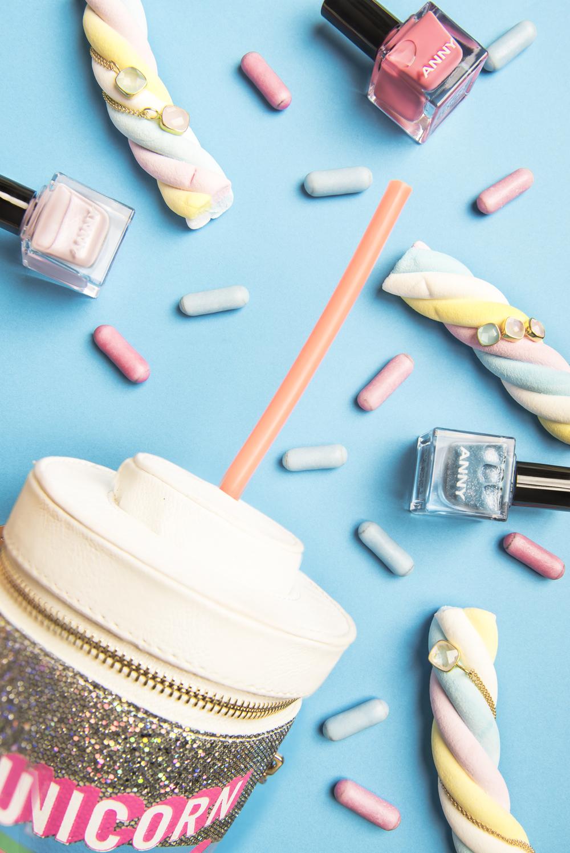 CandyShootingStills-172.jpg