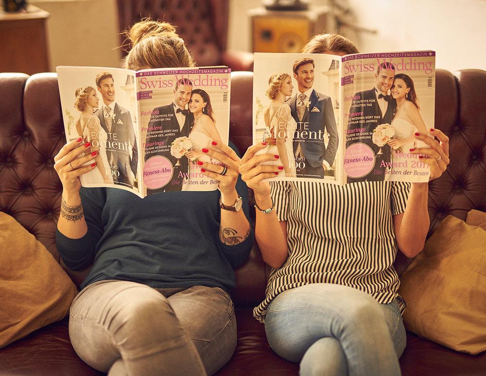 Hochzeitsfotografen-Schweiz-Team.jpg