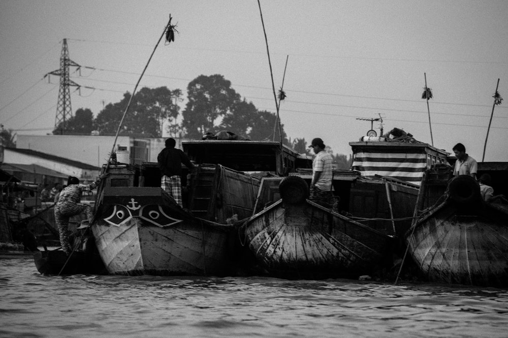 Vietnam0672.jpg