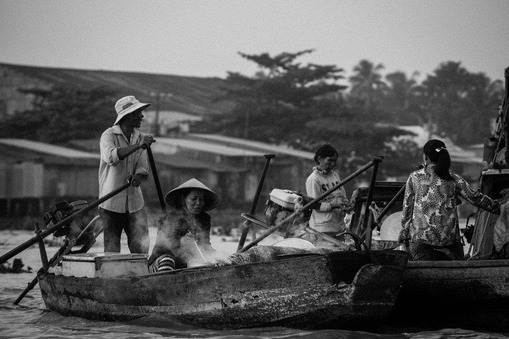 Vietnam0676.jpg