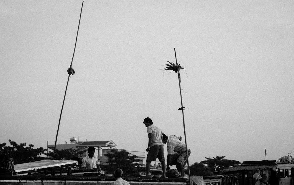 Vietnam0678.jpg