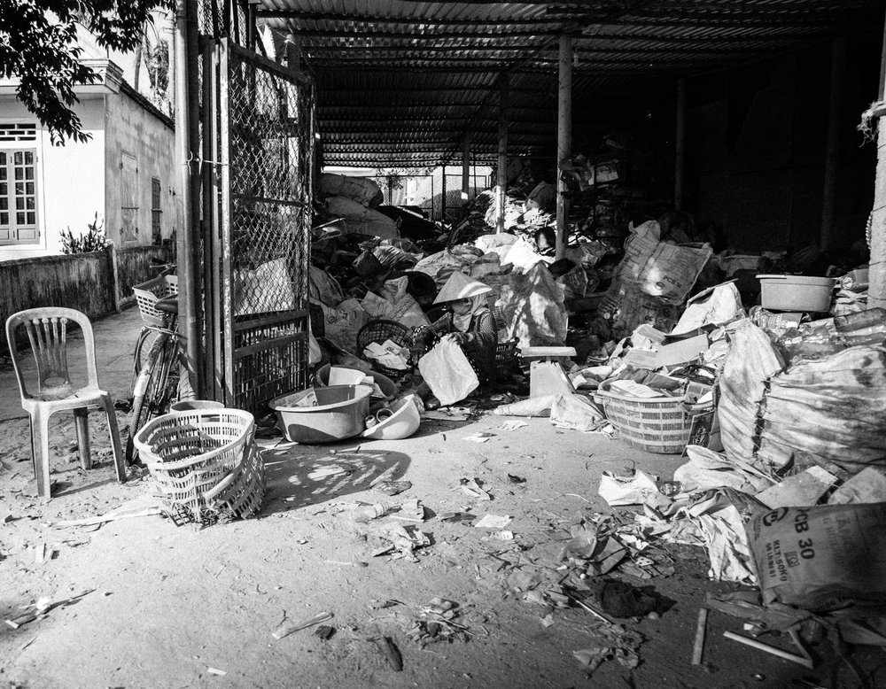 Vietnam0905.jpg