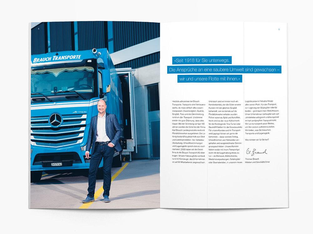 imagebroschuere_brauch-transporte-2.jpg