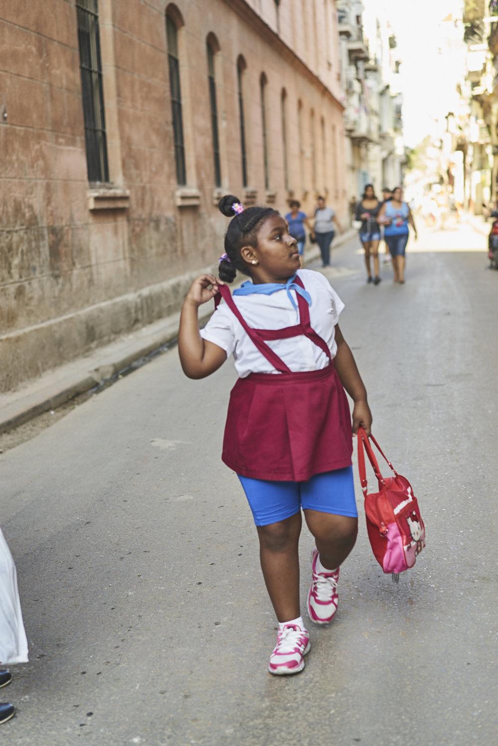 Kuba_201701-2665.jpg