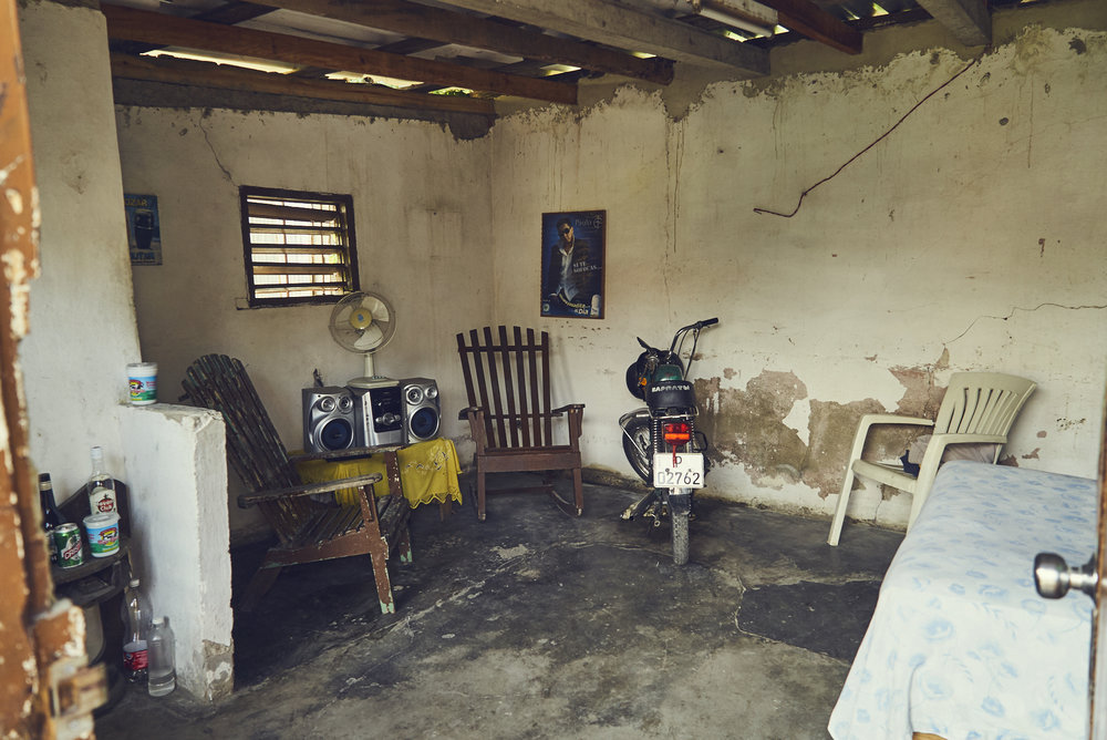 Kuba_201701-499.jpg