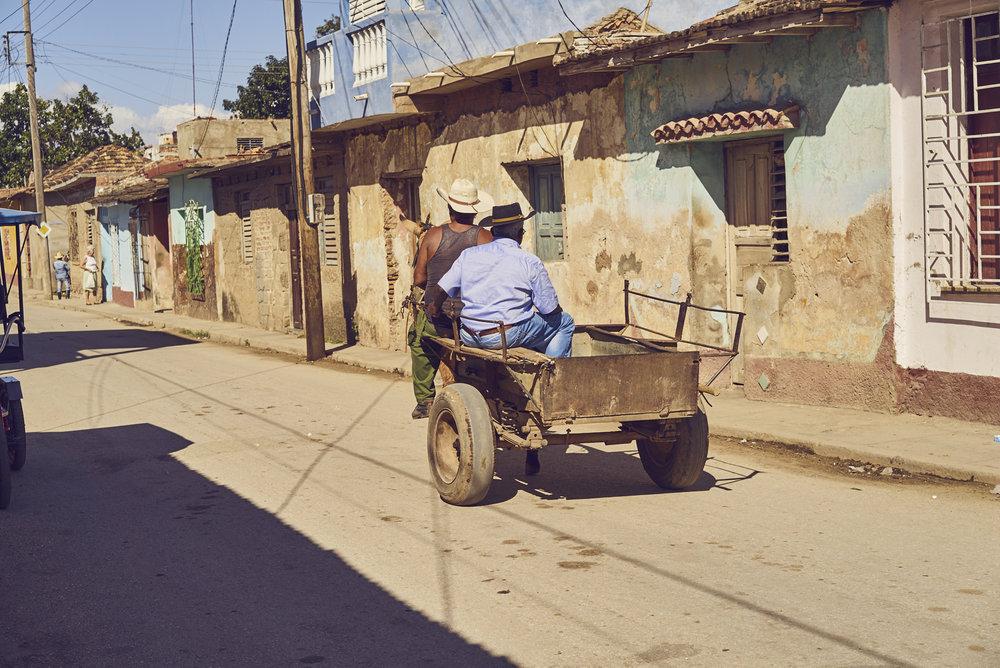 Kuba_201701-779.jpg