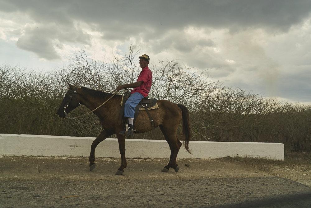 Kuba_201701-2009.jpg