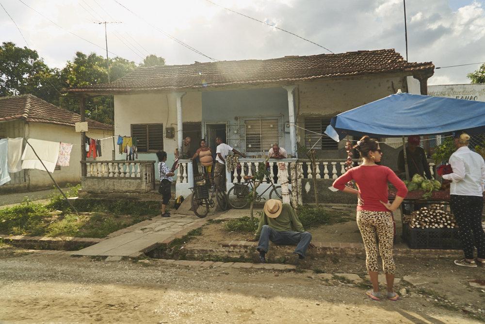 Kuba_201701-2193.jpg