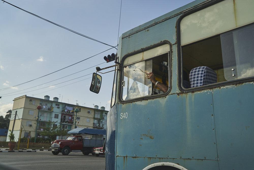 Kuba_201701-2268.jpg