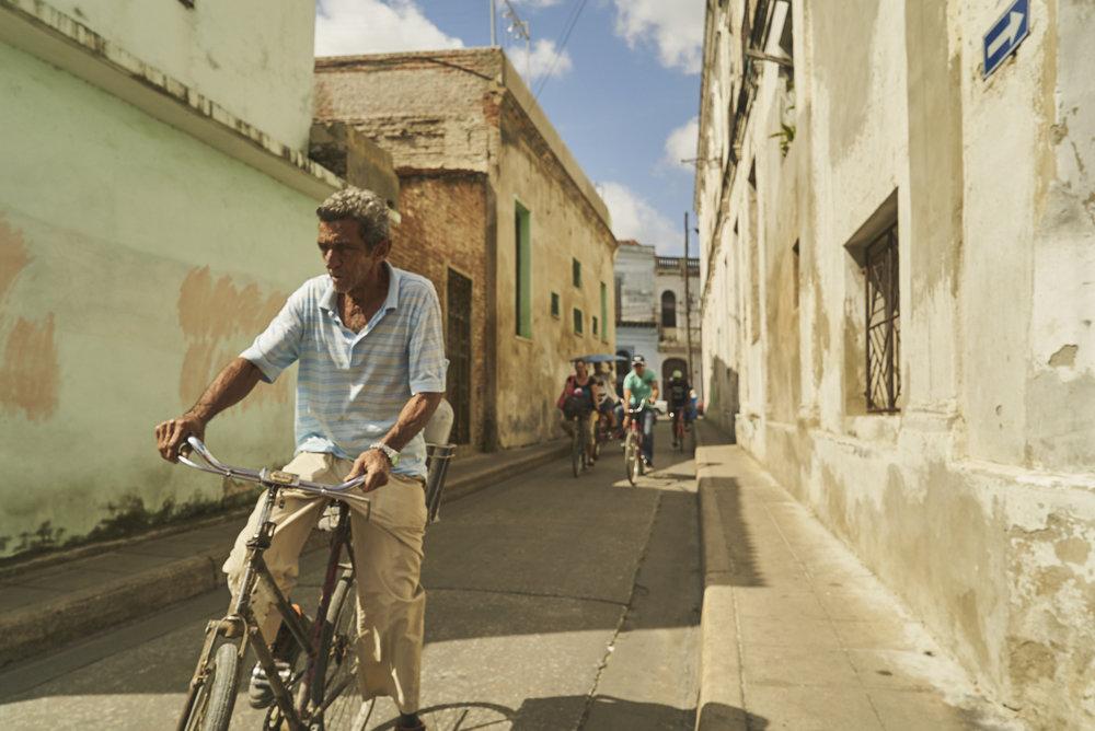 Kuba_201701-2427.jpg