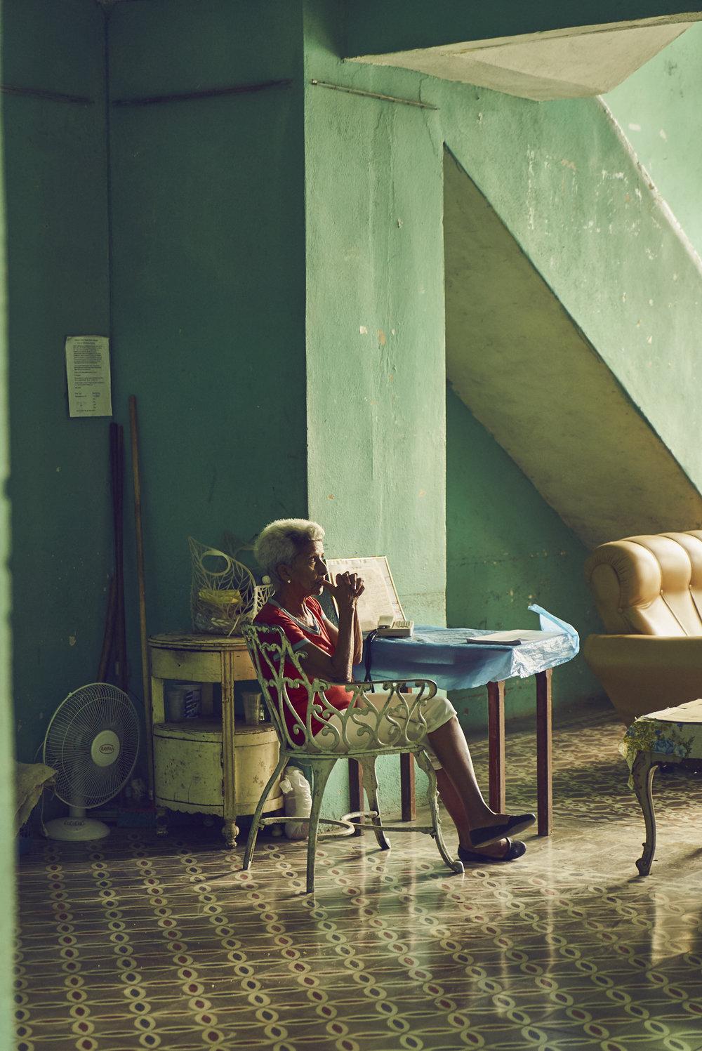 Kuba_201701-679.jpg