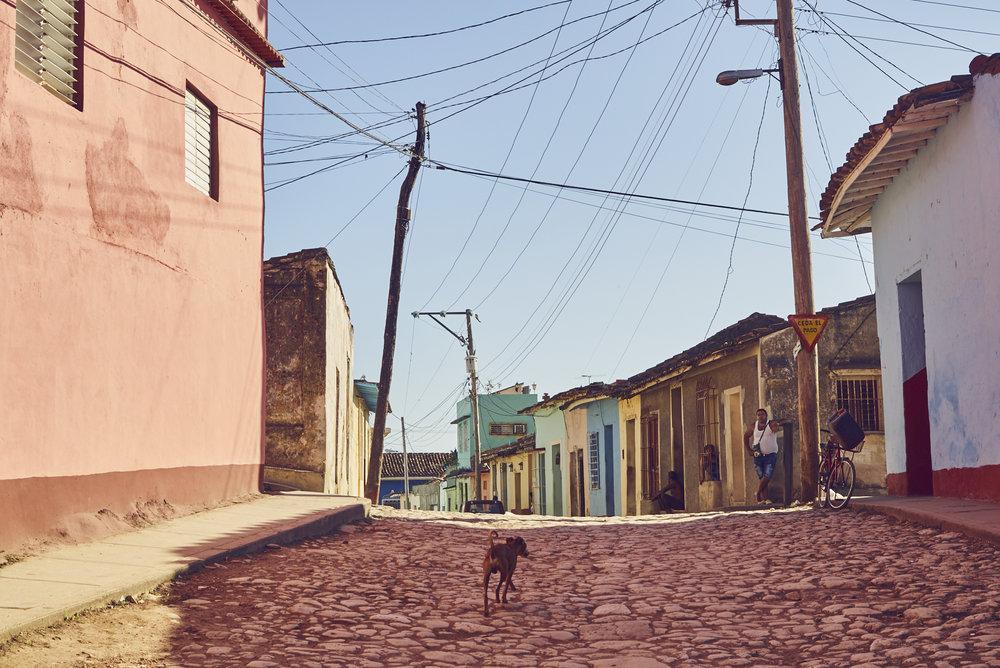 Kuba_201701-743.jpg