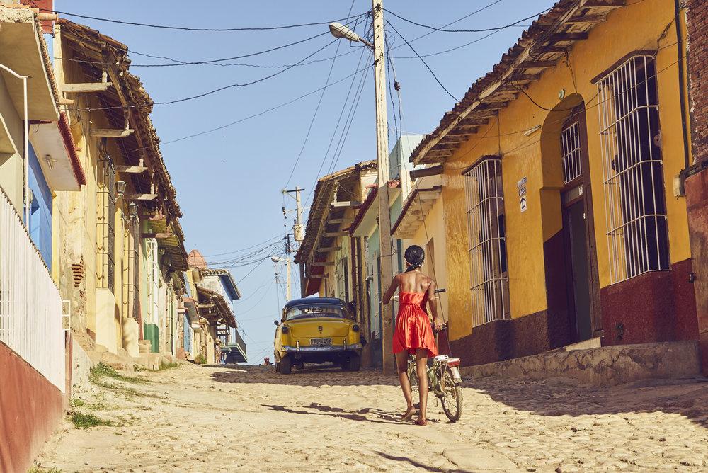 Kuba_201701-744.jpg