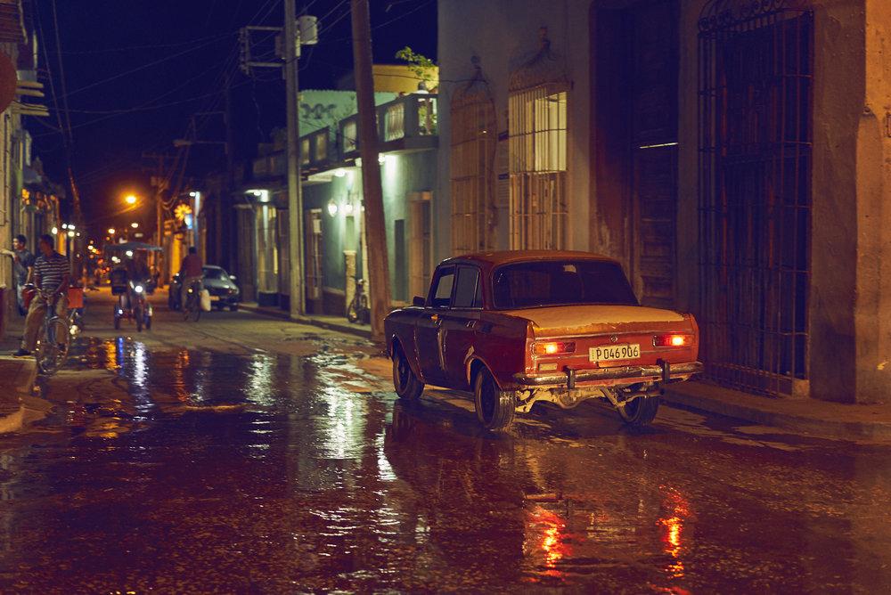 Kuba_201701-830.jpg