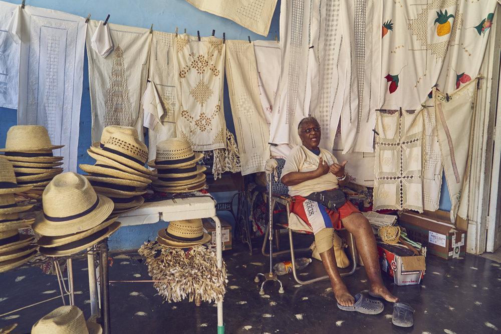 Kuba_201701-923.jpg