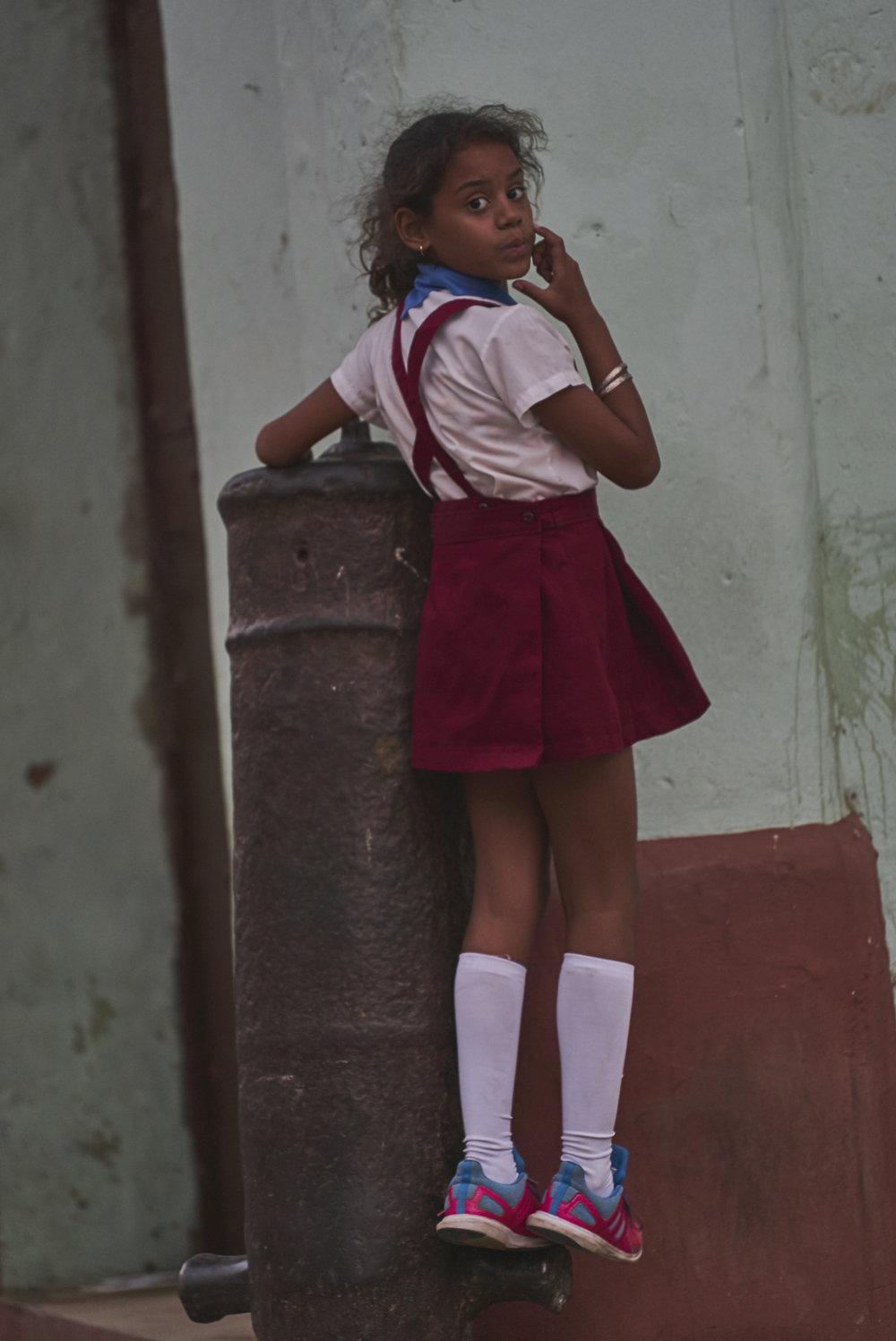 Kuba_201701-1141.jpg