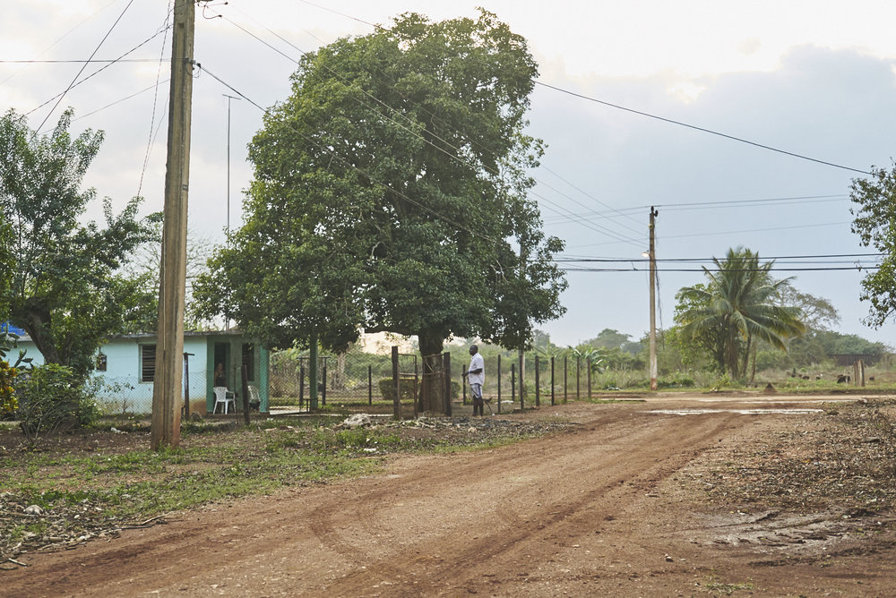 Kuba_201701-1763.jpg