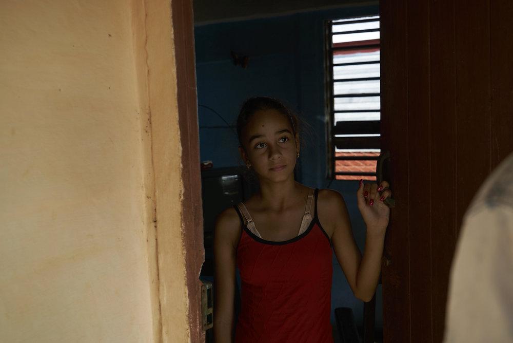 Kuba_201701-1879.jpg
