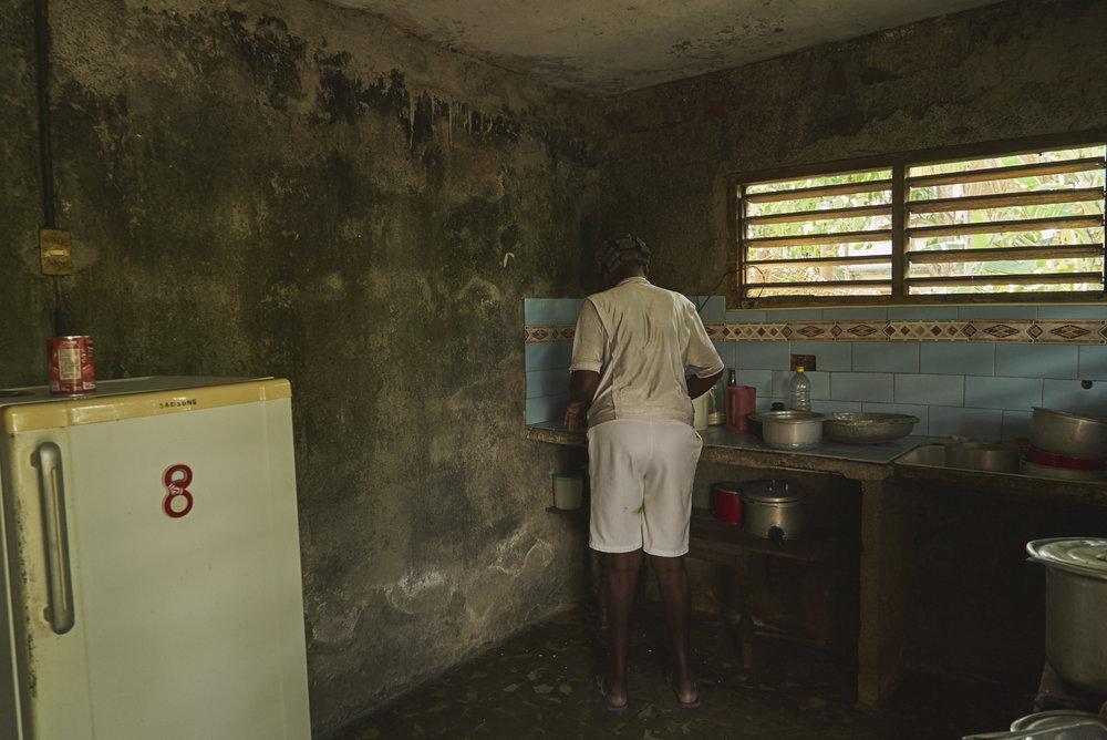 Kuba_201701-2109.jpg