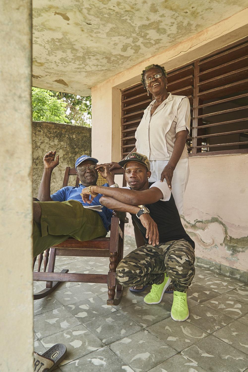 Kuba_201701-2134.jpg