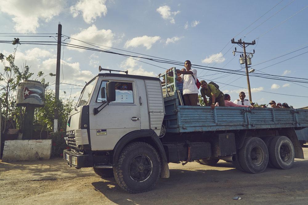 Kuba_201701-2248.jpg