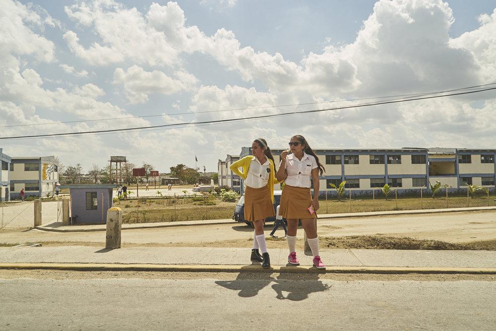 Kuba_201701-2329.jpg