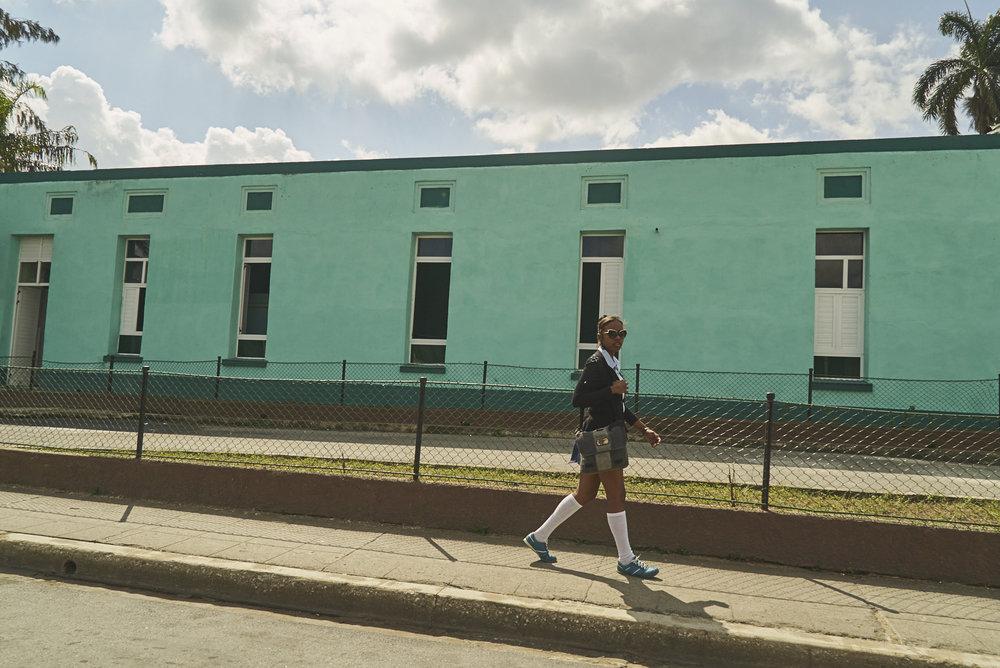 Kuba_201701-2397.jpg