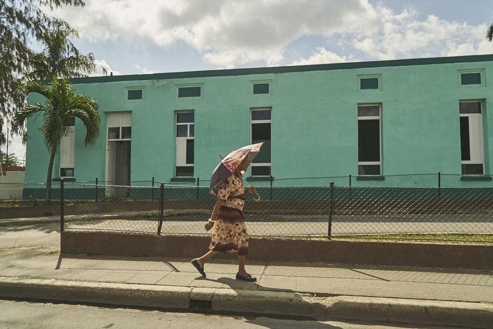 Kuba_201701-2398.jpg
