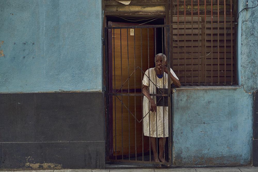 Kuba_201701-2640.jpg