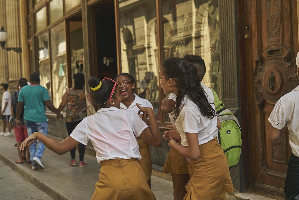Kuba_201701-2816.jpg