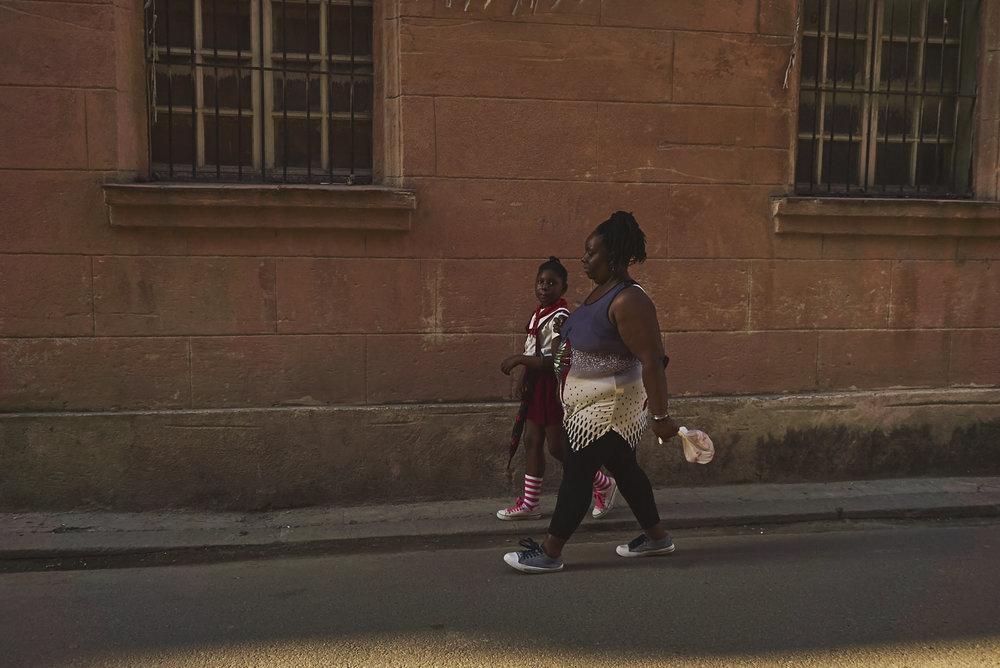 Kuba_201701-2972.jpg
