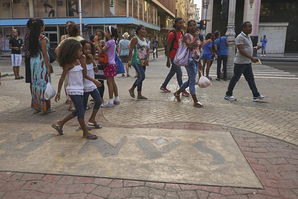 Kuba_201701-3172.jpg
