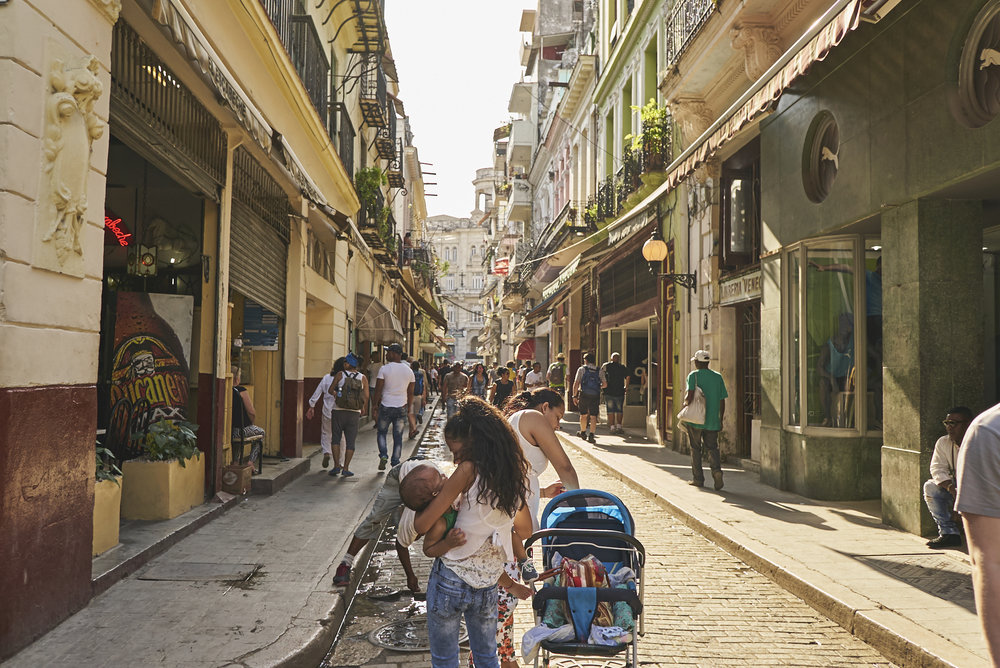 Kuba_201701-3187.jpg