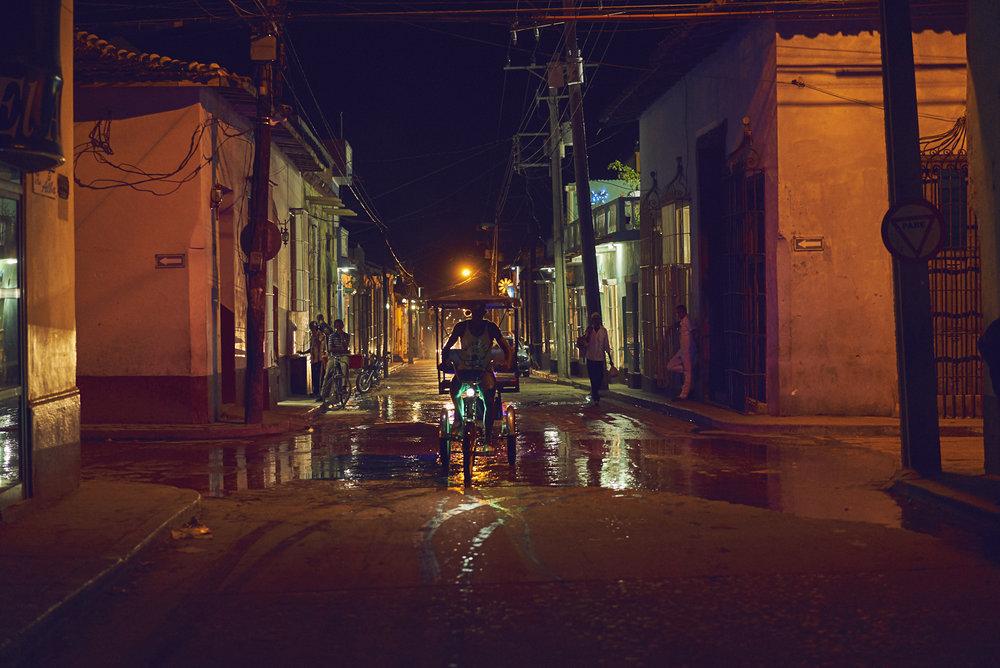 Kuba_201701-811.jpg