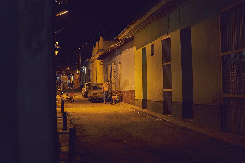 Kuba_201701-867.jpg