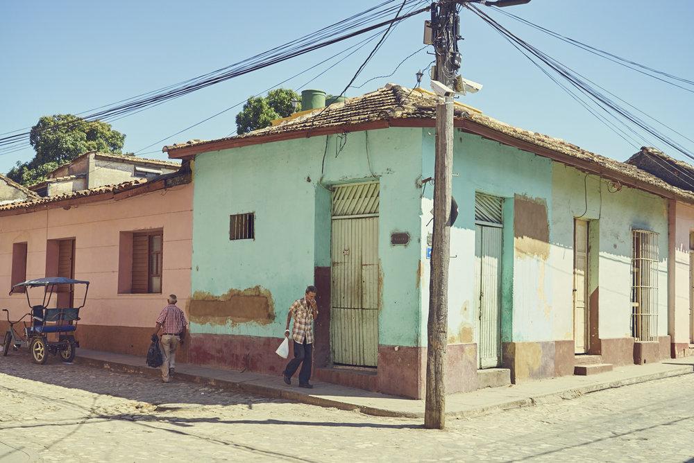 Kuba_201701-931.jpg