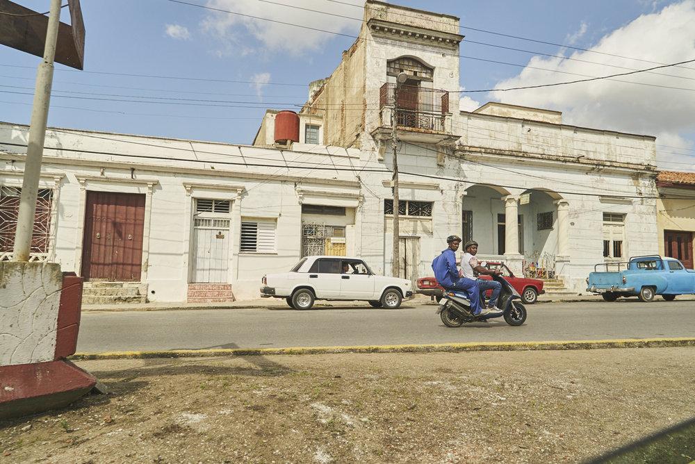 Kuba_201701-2417.jpg