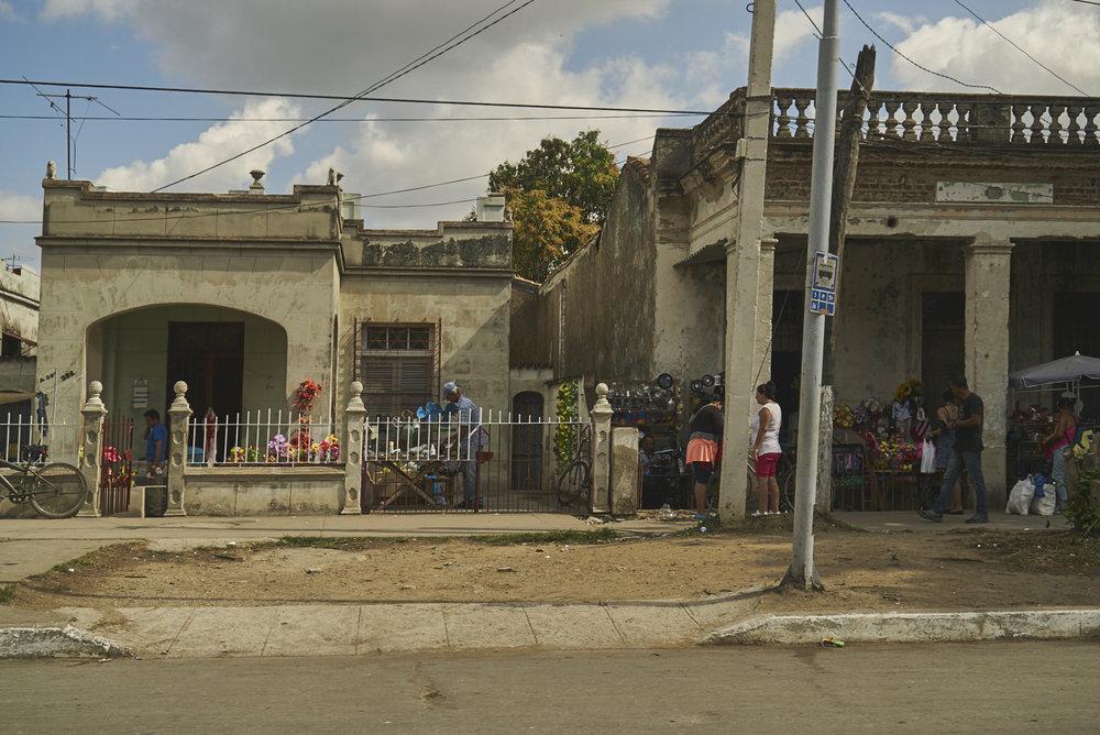 Kuba_201701-2519.jpg