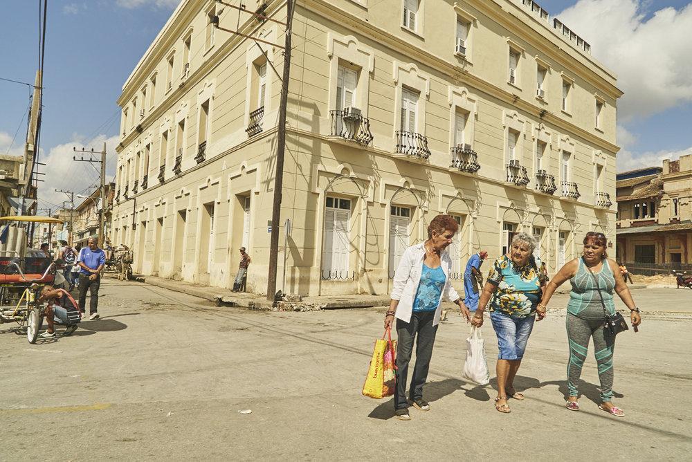 Kuba_201701-2410.jpg