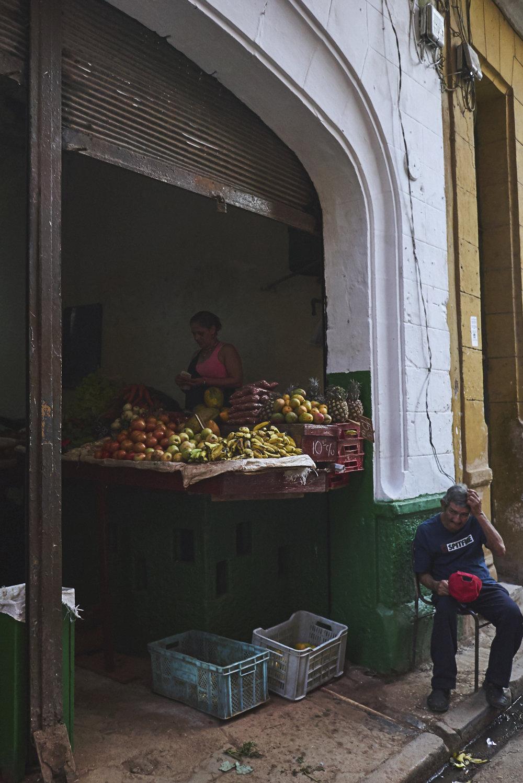 Kuba_201701-2983.jpg