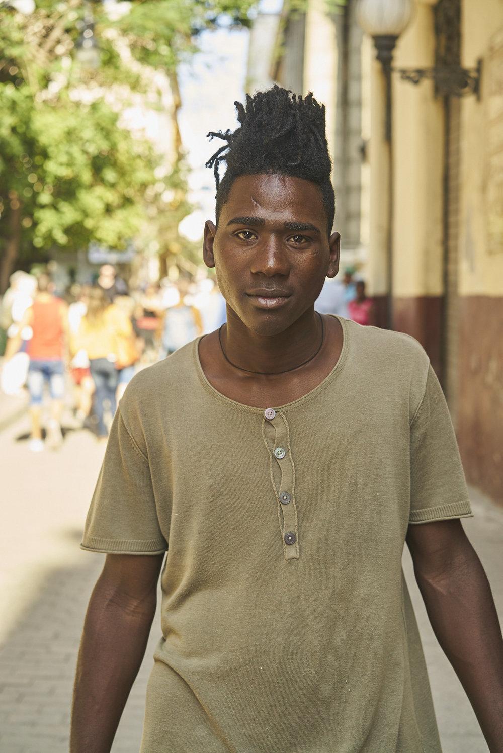 Kuba_201701-2804.jpg