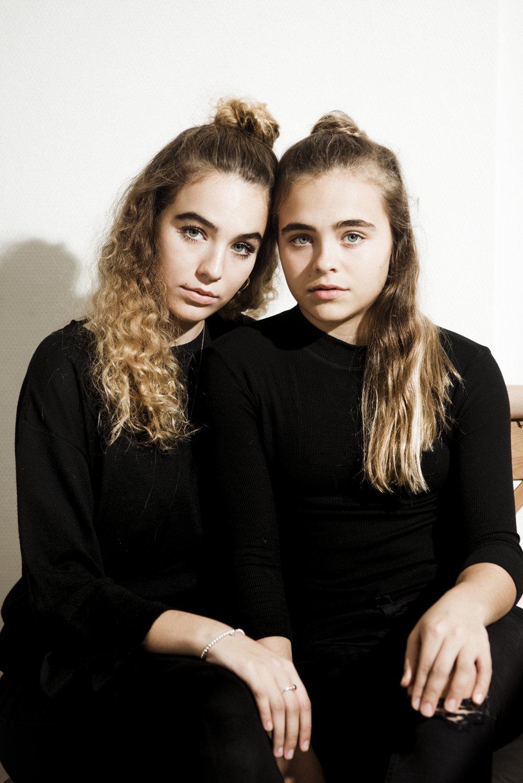 Sisters_20171009_040-2.jpg