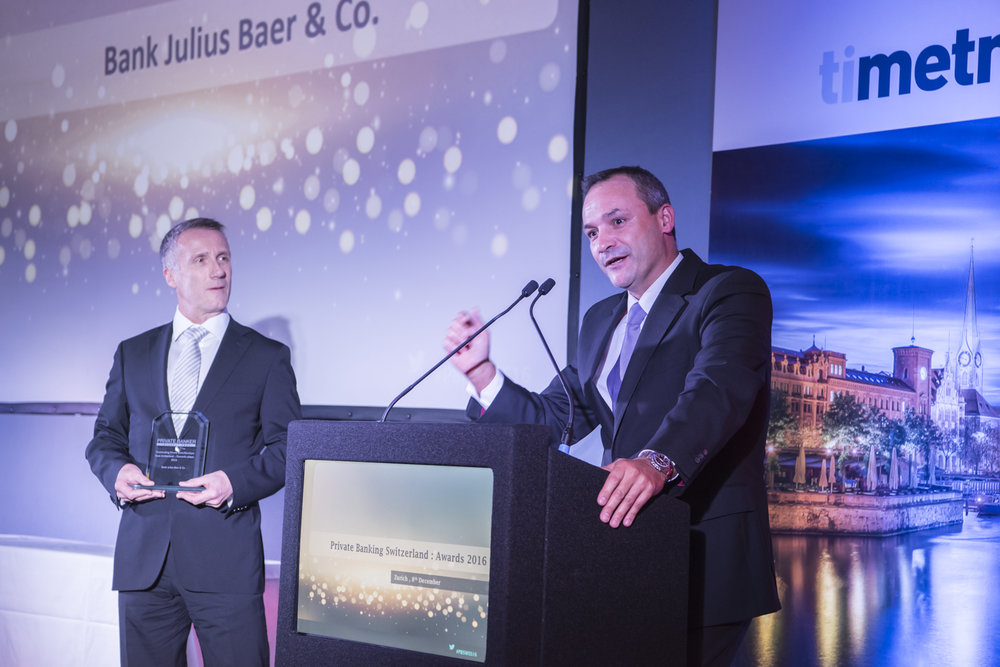 Private Banking Switzerland Conference_Awards 2016_1258.jpg