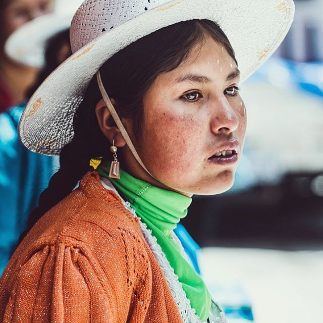 Potosi, Bolivia nonotravel.tumblr.com #travel #traveling #Photography #Travelphotography #portrait #peoplephotography #instatravel #instago #peoplearoundtheworld #bolivia #photooftheday #traveling #travelling #südamerika #southamerica #instatraveling #mytravelgram #travelgram #potosi #reiseblog #travelblog #travelblogger #photographer #südamerikablog #documentaryphotography #exploretheworld #exploringtheglobe #reisebericht #documentary #reisebloggers